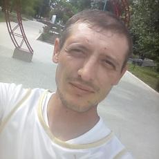 Фотография мужчины Вячеслав, 30 лет из г. Берислав