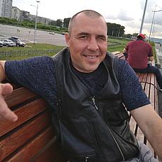 Фотография мужчины Константин, 36 лет из г. Новокузнецк