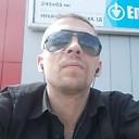 Oleg, 37 лет