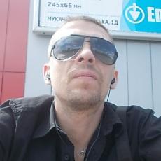 Фотография мужчины Oleg, 37 лет из г. Берегово