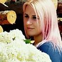 Лёля, 25 лет