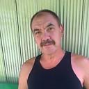 Валерий, 61 год