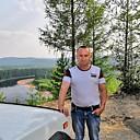 Татарин, 47 лет