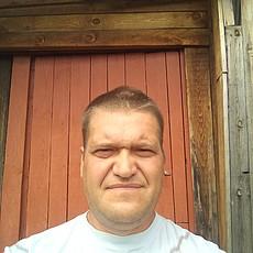 Фотография мужчины Слава, 45 лет из г. Иланский