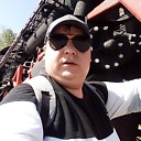 Максим Палкин, 30 лет