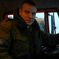 Фотография мужчины Владислав, 36 лет из г. Воркута