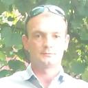 Sergej, 40 лет