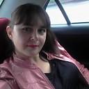 Таня, 35 лет