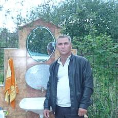 Фотография мужчины Мехман, 47 лет из г. Саратов