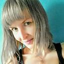 Елена, 31 из г. Колпино.