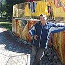 Юрий, 50 из г. Барнаул.