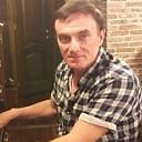 Роман, 53 года
