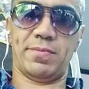 Samir, 39 лет