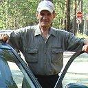 Юрий, 70 лет