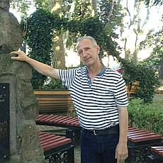 Фотография мужчины Павел, 56 лет из г. Адлер
