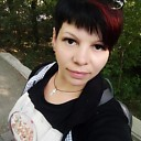 Ksysha, 26 лет