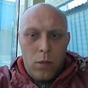 Вася, 37 лет