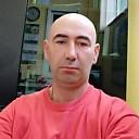 Василий, 42 года