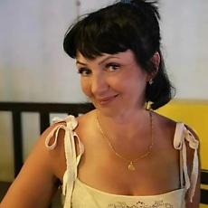 Фотография девушки Жанна, 57 лет из г. Борисов
