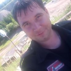 Фотография мужчины Денис, 29 лет из г. Селенгинск