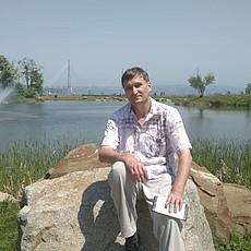 Фотография мужчины Сергей, 45 лет из г. Хороль