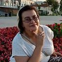 Наталь, 46 лет