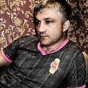 Борис, 47 лет