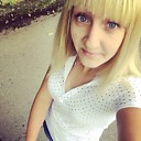 Ксения, 21 из г. Иркутск.
