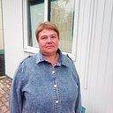 Романова, 56 лет