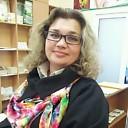Императрица, 35 лет
