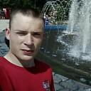 Владимир, 21 год