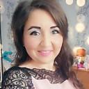 Самира, 32 года
