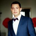 Николай, 27 из г. Черемхово.