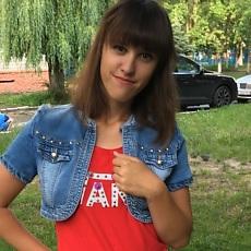 Фотография девушки Даша, 22 года из г. Жлобин