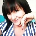 Anutka, 35 лет