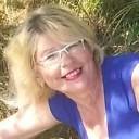 Нина, 62 года