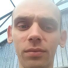 Фотография мужчины Женя, 28 лет из г. Гродно