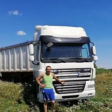 Фотография мужчины Stasbu, 45 лет из г. Киев