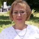 Алёна, 50 лет