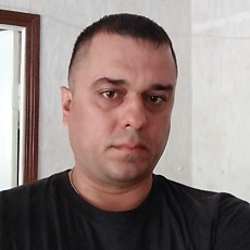 Фотография мужчины Сергей, 37 лет из г. Олевск