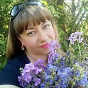 Анютка, 31 год