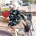 Alena, 55 лет