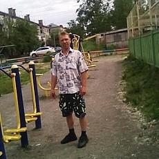 Фотография мужчины Константин, 45 лет из г. Райчихинск