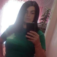 Фотография девушки Не Важно, 36 лет из г. Валки