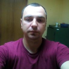 Фотография мужчины Андрей, 34 года из г. Минск