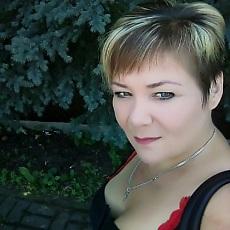 Фотография девушки Лидунчик, 41 год из г. Кузнецовск