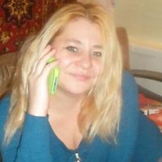 Фотография девушки Светлана, 31 год из г. Горняк