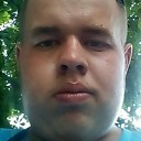 Ярославпостолаки, 19 лет