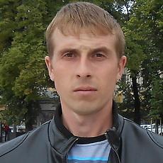 Фотография мужчины Артем, 37 лет из г. Канск