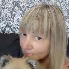 Фотография девушки Ольга, 42 года из г. Прага